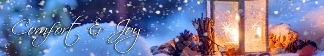 Dec12_banner