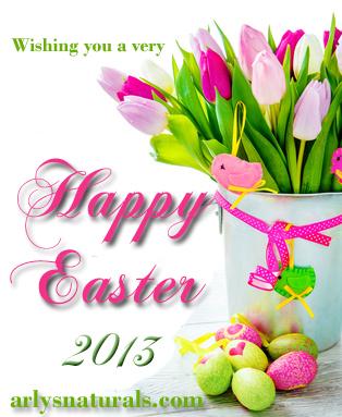 Easter2013b