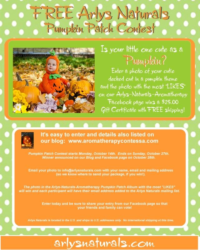 PumpkinPatchContestc10-2013
