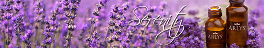 April2014SmallBanner