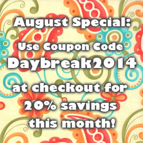August2014CouponAd
