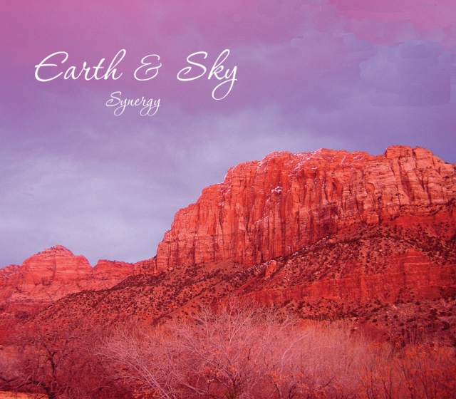 EarthSkyPic3