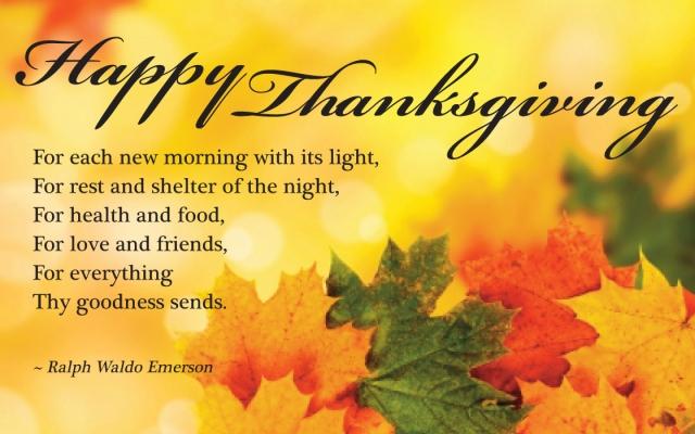 Arlys_Thanksgiving