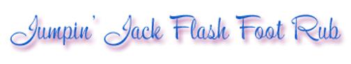 JumpinJackFlashTitleJan2015
