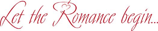 RomanceTitle1