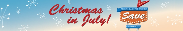 Arlys_July2015banner