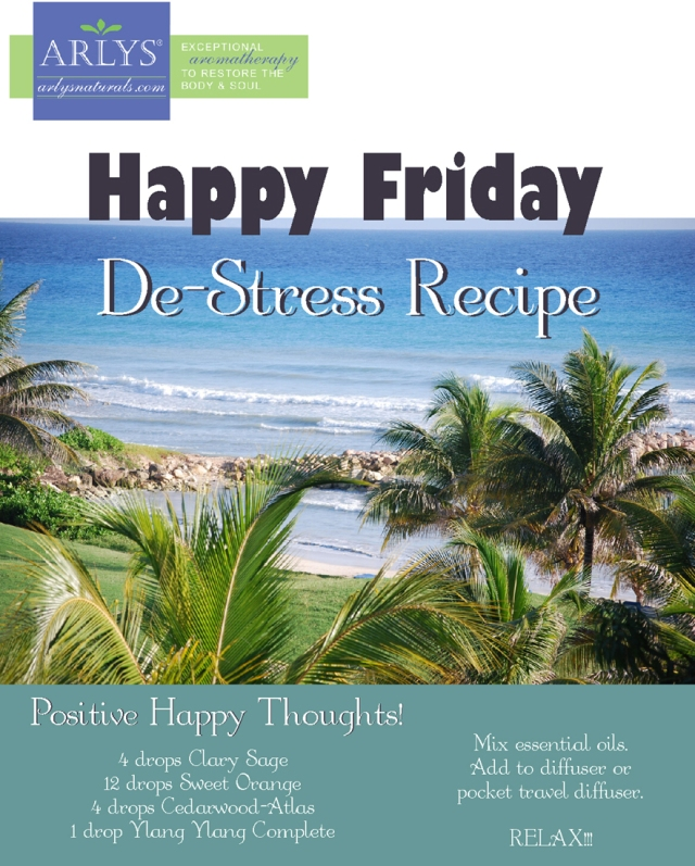 Oct2015HappyFridayRecipe