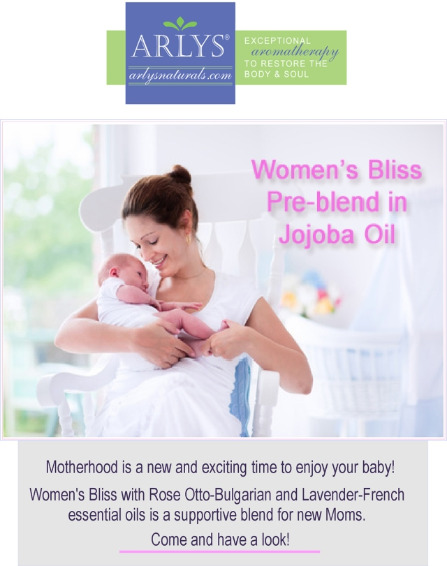 April2016WomensBlissAd