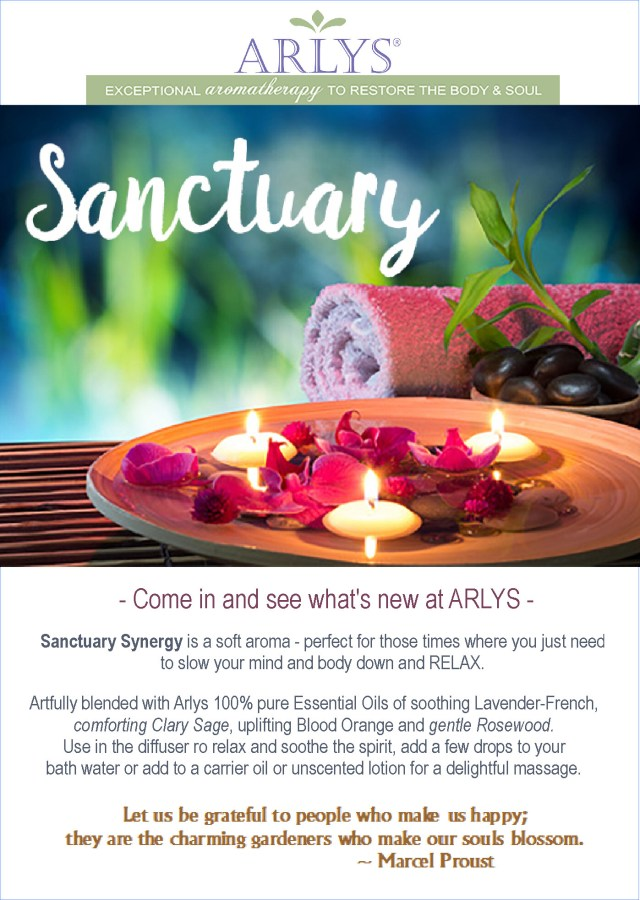 SanctuaryAd2August2016