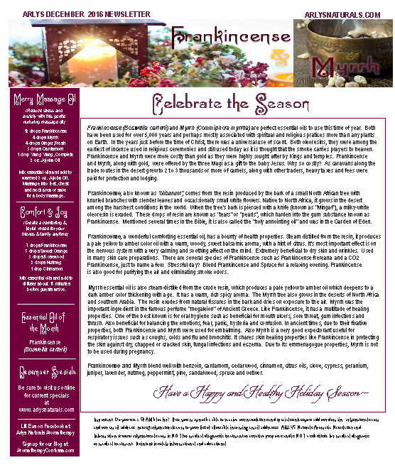 dec2016newsletter