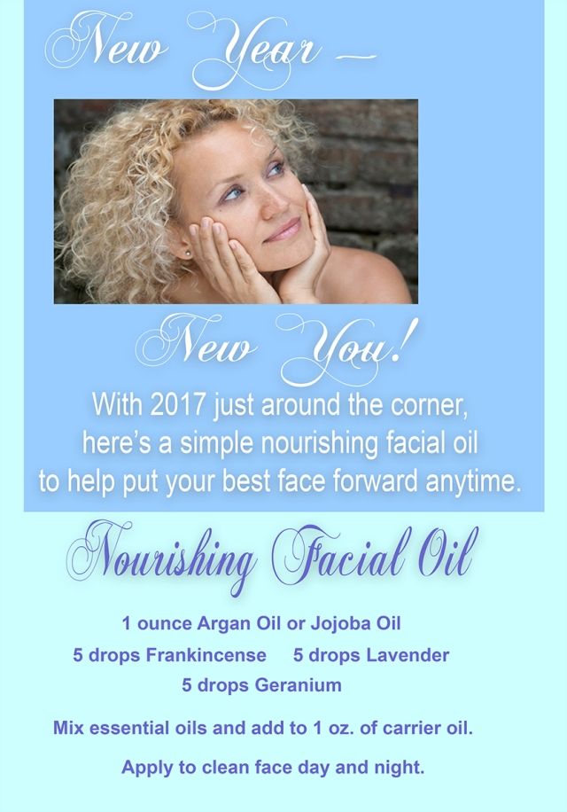 dec2016nourishingfacialtreatmentrecipe2
