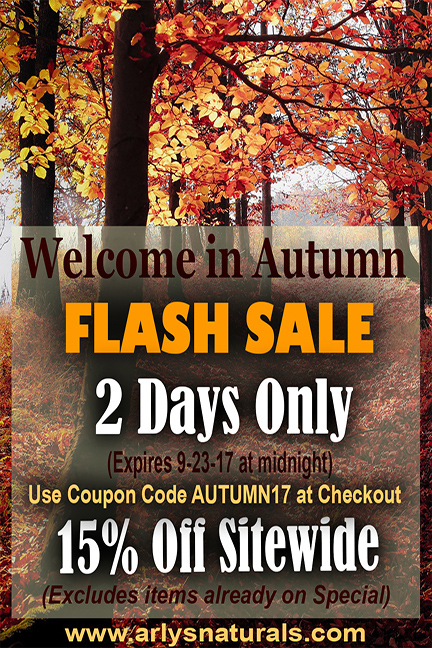 Autumn Flash Sale Sept. 2017 Ad4