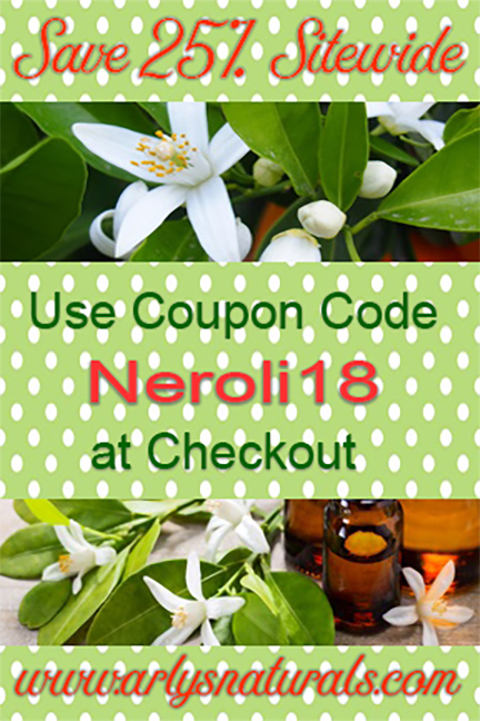 May 2018 Coupon web2