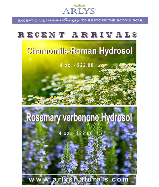 May 2018 Hydrosol Ad1