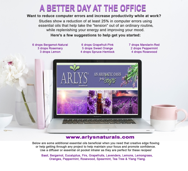 Arlys Web Page 8-22-18d
