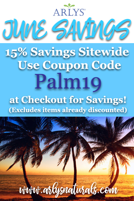 June Savings Coupon1