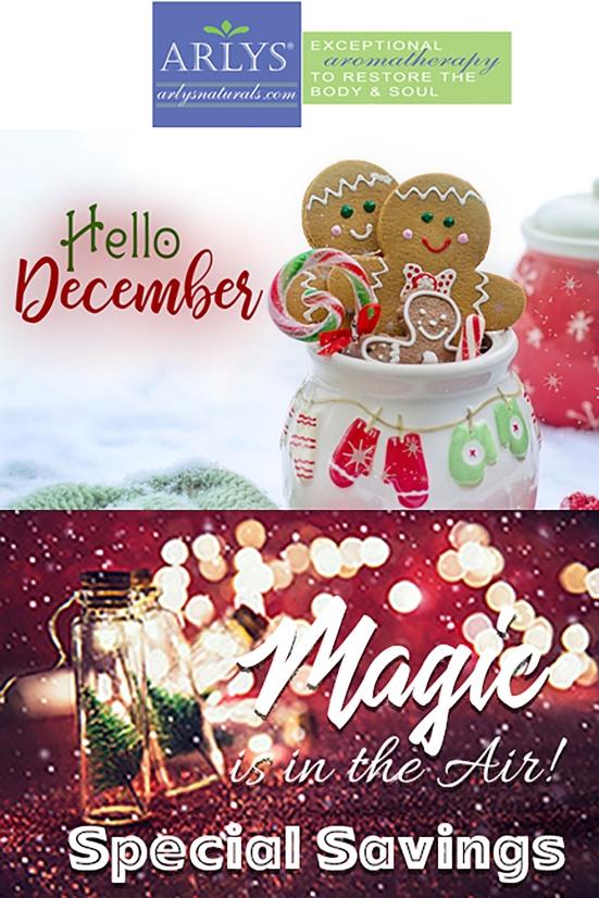 December 2019 Special1 Lrg