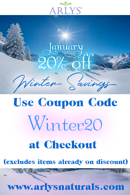Jan 2020 Coupon1